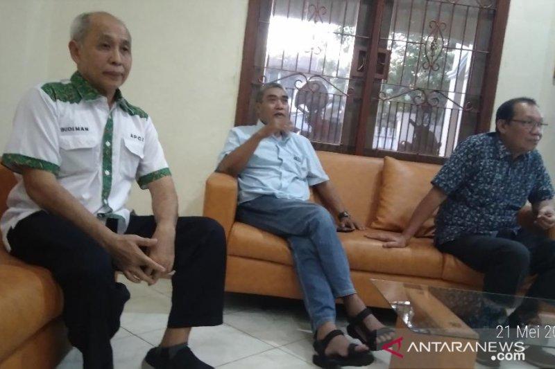 APTI berharap kemitraan jadi syarat izin impor tembakau