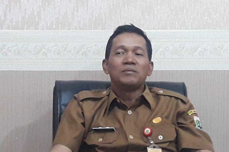 Banten lelang empat jabatan eselon terbuka secara nasional