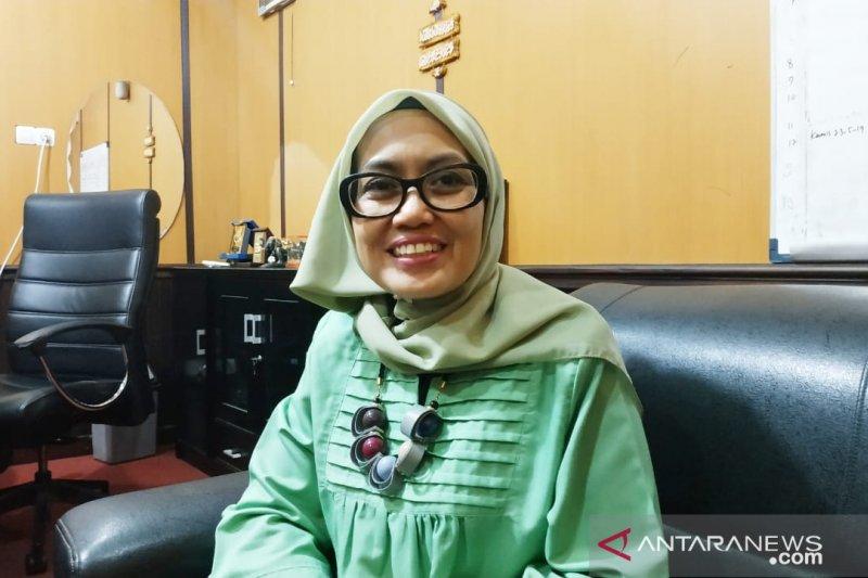 Bogor cairkan THR senilai Rp65 miliar esok