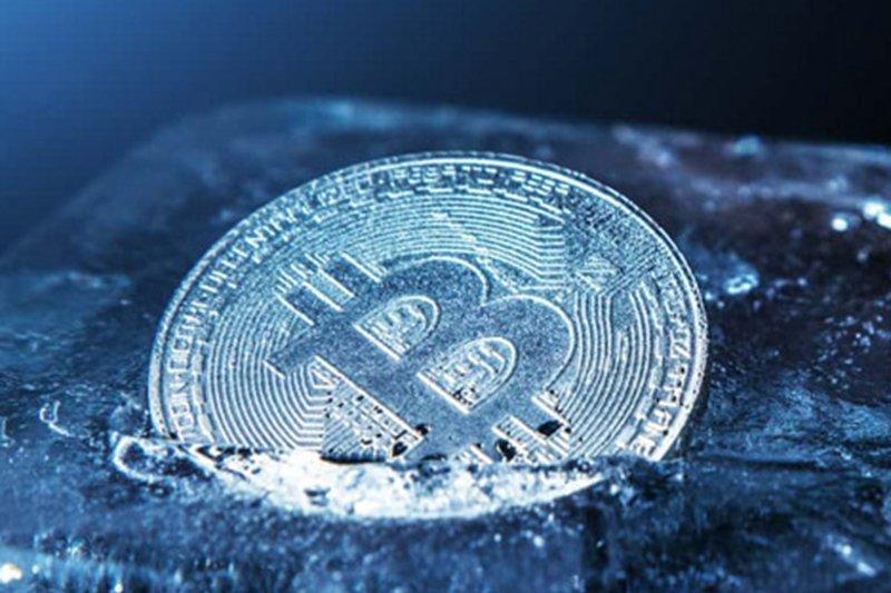 Teknologi Blockchain dorong transparansi monetisasi data