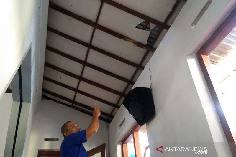 Takmir masjid di Jateng bakal peroleh insentif