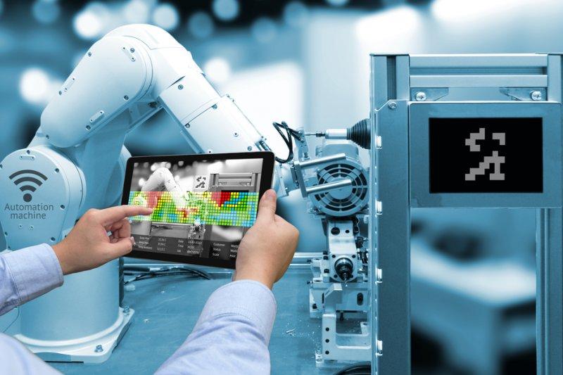 Langkah Waskita terapkan digitalisasi Industry 4.0 dinilai sudah tepat