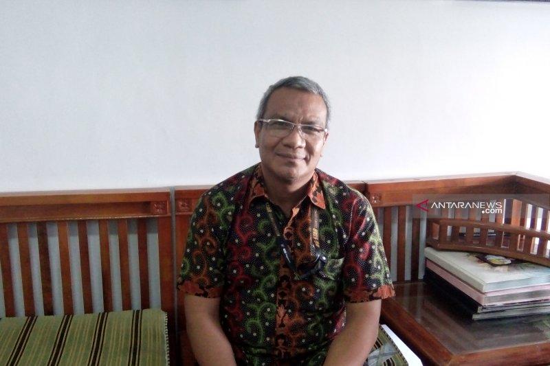 Pegadaian Padang perkirakan tebusan meningkat menjelang Lebaran
