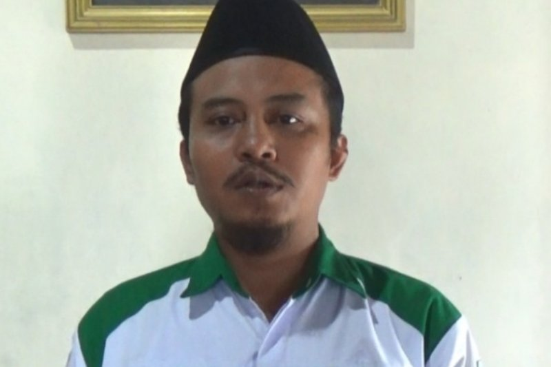 Ansor Kabupaten Madiun apresiasi tindakan tegas Polri