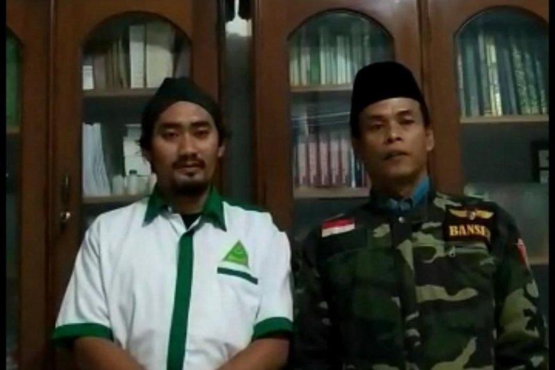 Polisi didesak ungkap aktor intelektual kericuhan 22 Mei
