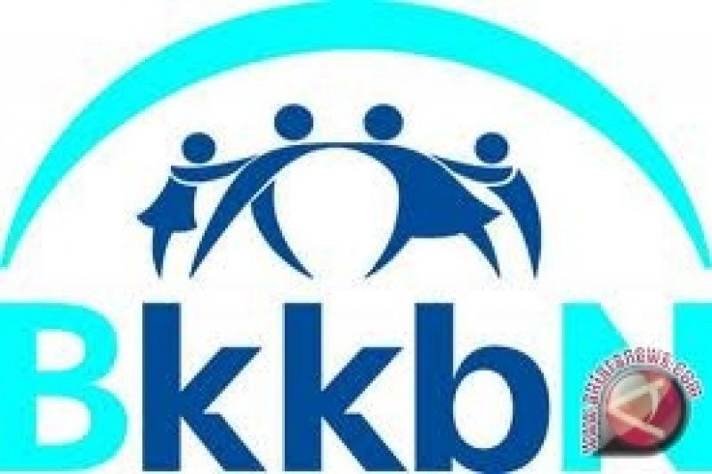 BKKBN data 375 remaja menikah usia dini setiap harinya