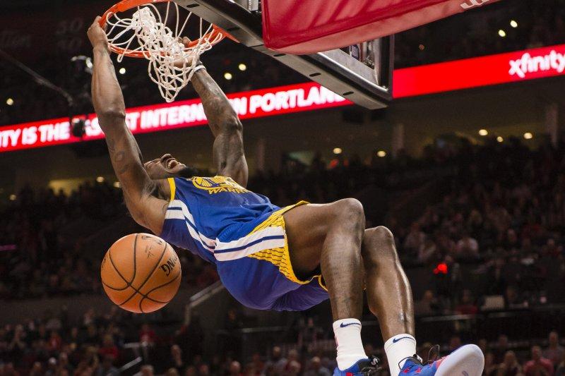 Mau tahu adwal Final NBA ini dia