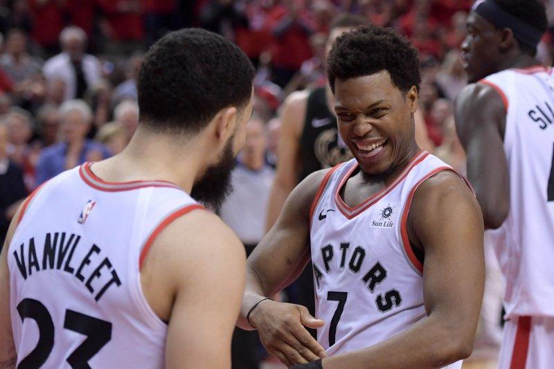 Warriors diunggulkan kampiun  NBA