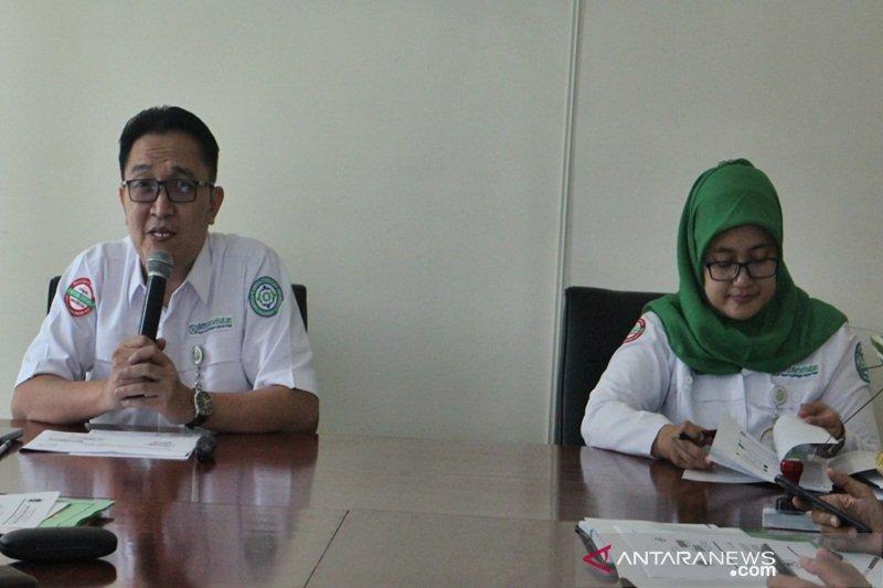 BPJS Kesehatan Boyolali siap layani pemudik peserta JKN-KIS