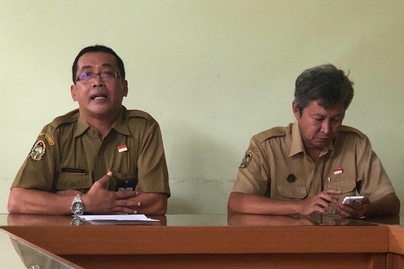 Pemkot Yogyakarta siapkan 400 paket sembako murah