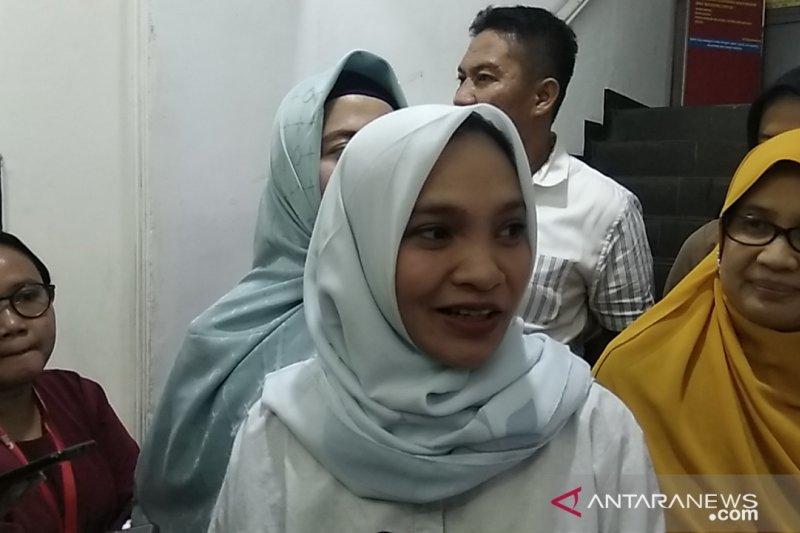 Cuitan Hanum Rais soal Wiranto terhapus
