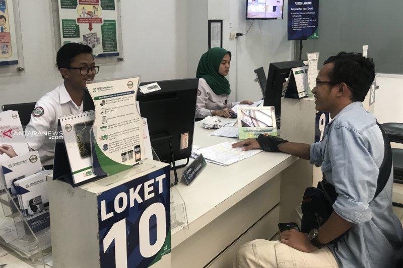 BPJS Kesehatan Malang beri pelayanan khusus selama libur Lebaran