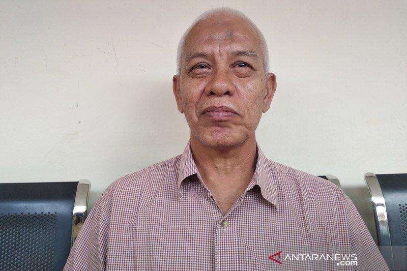 Mahkamah Agung kabulkan PK terpidana mati jadi 20 tahun penjara