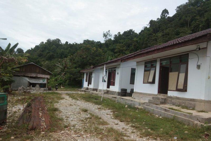 Upah karyawan PT. Arkora Indonesia belum sesuai UMK