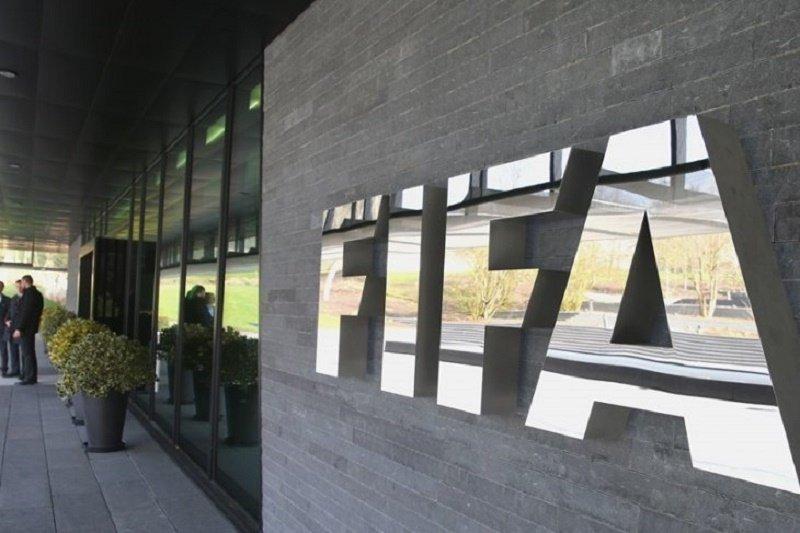 Terlibat korupsi, FIFA kukuhkan skorsing seumur hidup mantan ketua sepak bola Brazil