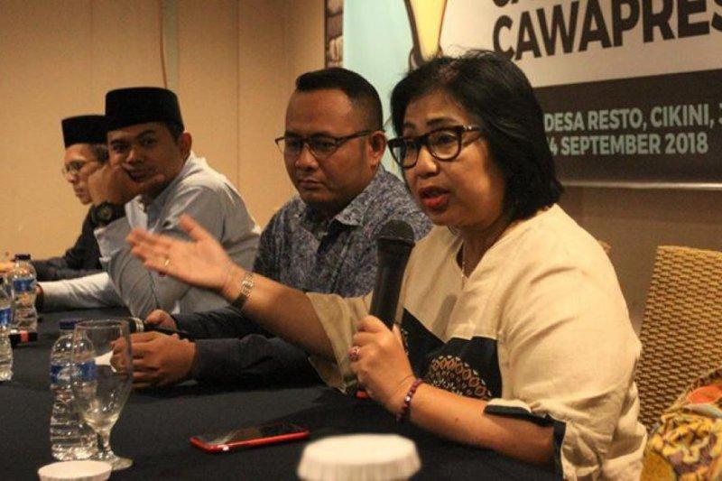 NasDem: Surya Paloh akan bertemu Prabowo