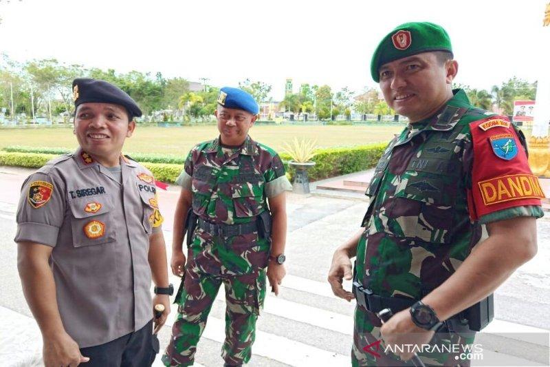 DPRD Kota Palangka Raya imbau penumpang teliti pilih angkutan mudik