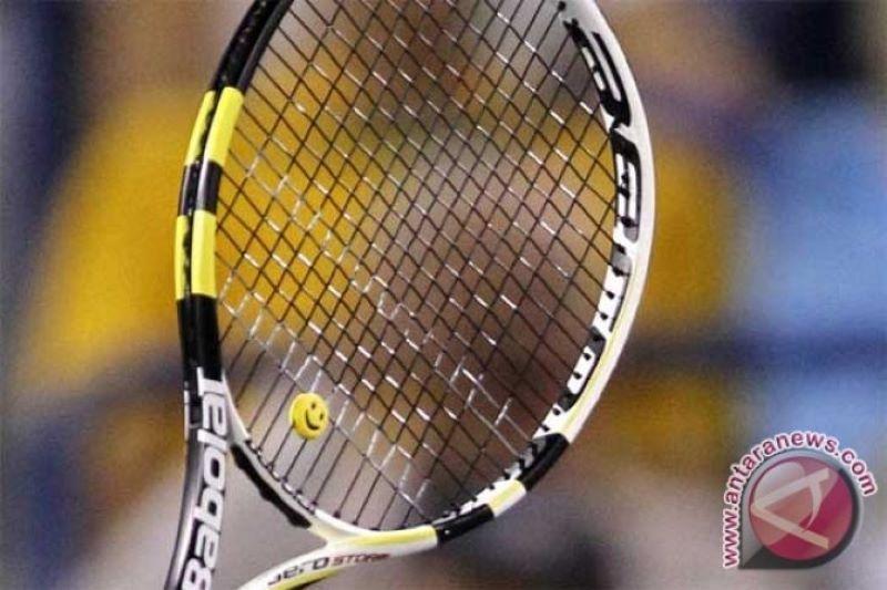 Garin menangi ATP 500 pertamanya di Rio Open