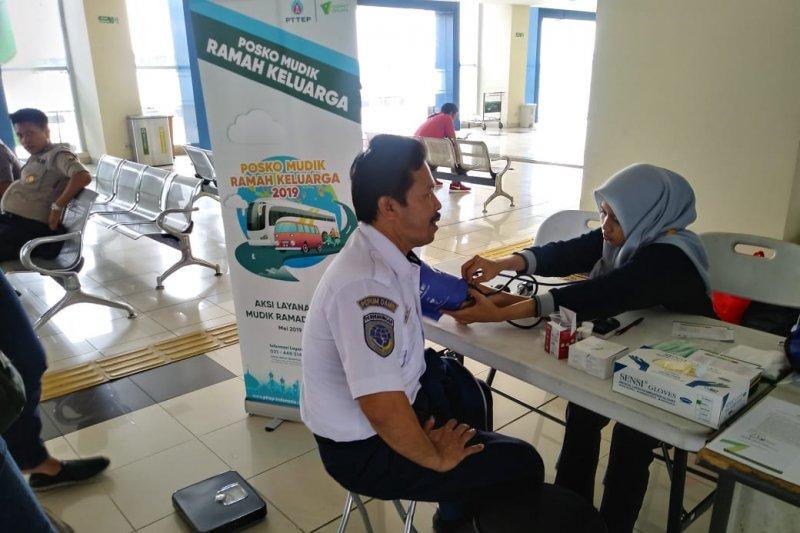 Dompet Dhuafa Samarinda distribusi zakat fitrah untuk 250 mustahik