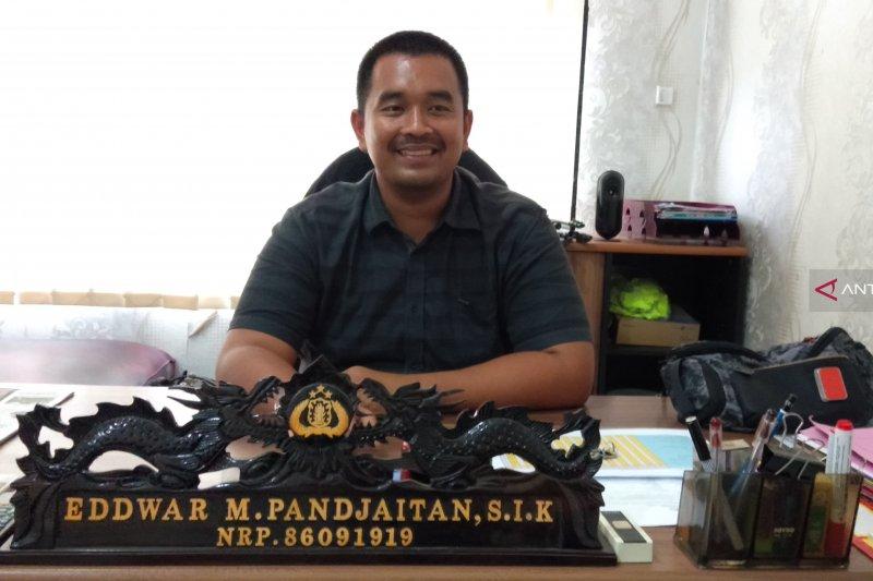 Polisi Sorong proses hukum narapidana penyebar berita hoaks