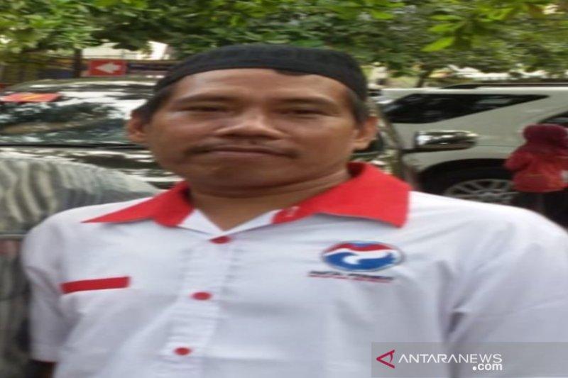 Mahasiswa Pekalongan dukung pengusutan aktor kerusuhan Jakarta