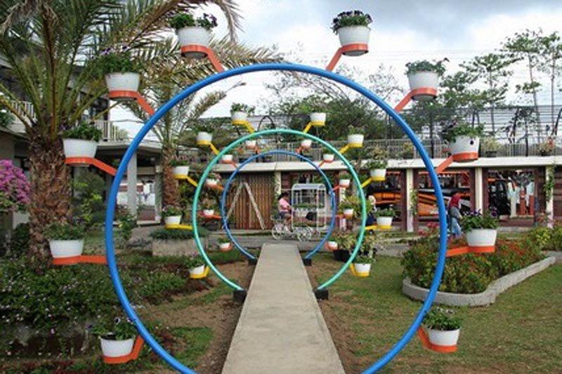 Pertanian perkotaan terpadu perkuat agribisnis Kota Magelang (2)