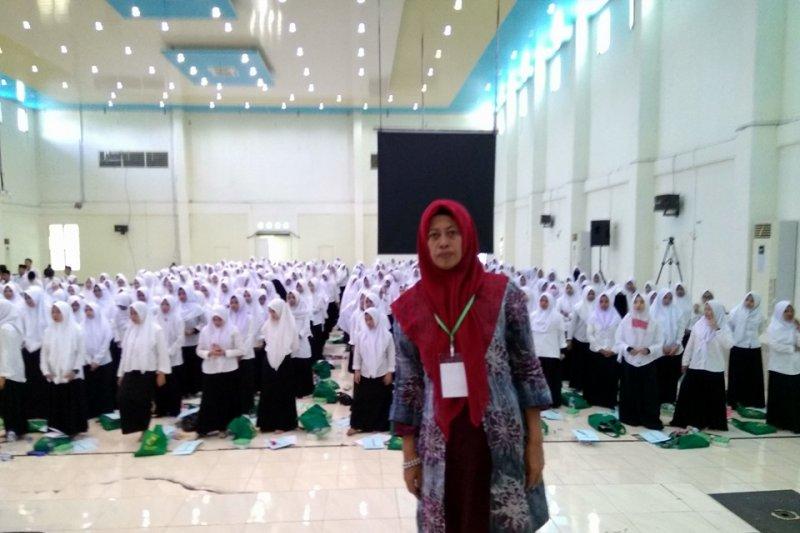 Pengamat : Ani Yudhoyono figur Ibu  Bangsa Indonesia