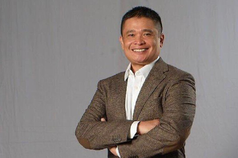 Kementerian BUMN angkat Dian Rachmawan sebagai Dirut Pelindo 1