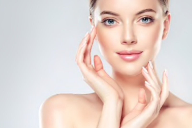 Kondisi kulit beri pertanda terjadi sesuatu pada usus