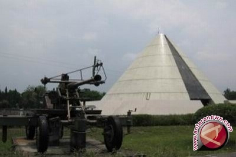 """""""Monumen Jogja Kembali"""" dikunjungi 6.000 wisatawan selama libur Lebaran"""