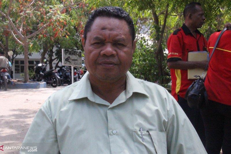 Prabowo-Sandiaga dinilai sedang bereksperimen politik melalui MK