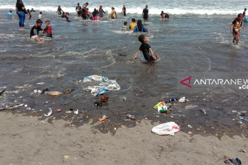 Ini dampak zat beracun bagi biota laut