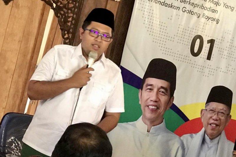 PKB Jatim siapkan kader sebagai calon Bupati Tuban