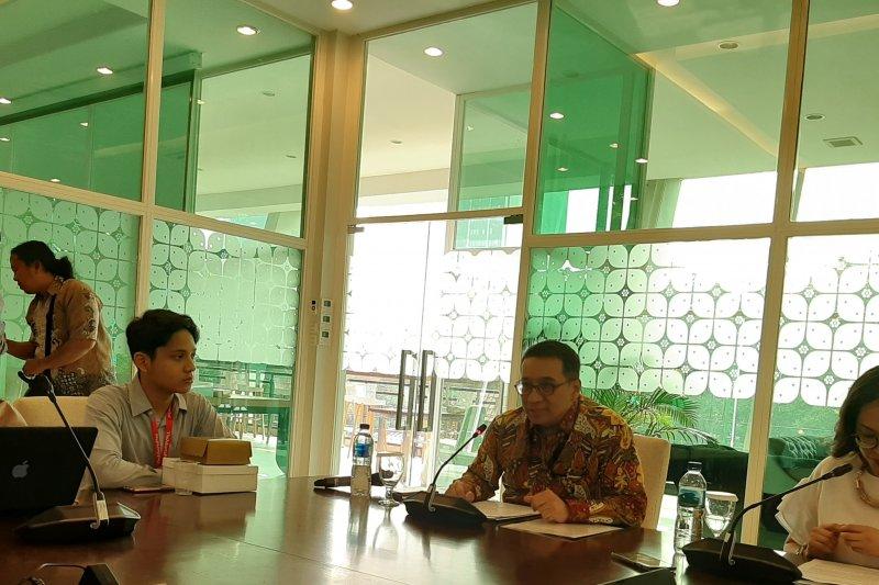 Indonesia usung tema penanggulangan terorisme di DK PBB pada 2020