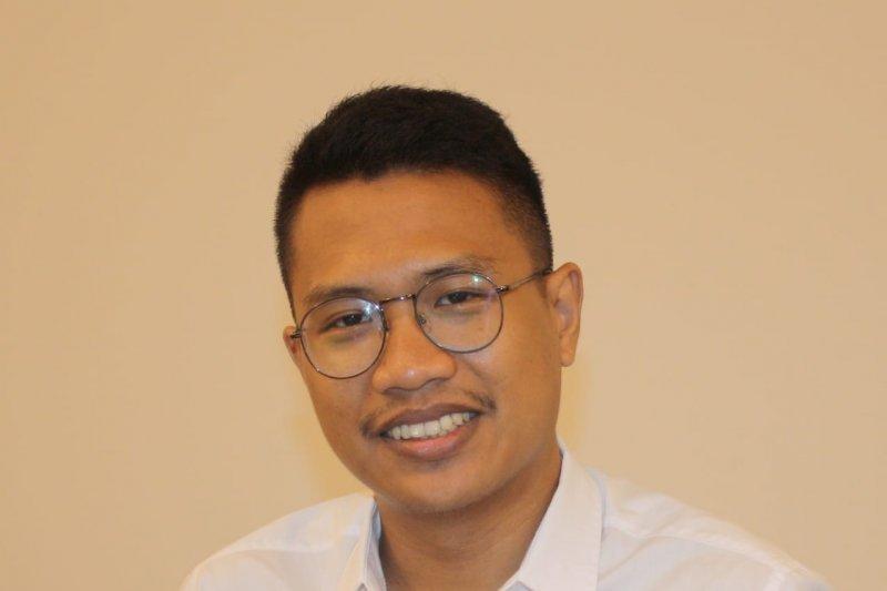 Peneliti: Seleksi calon pimpinan KPK harus kedepankan transparansi