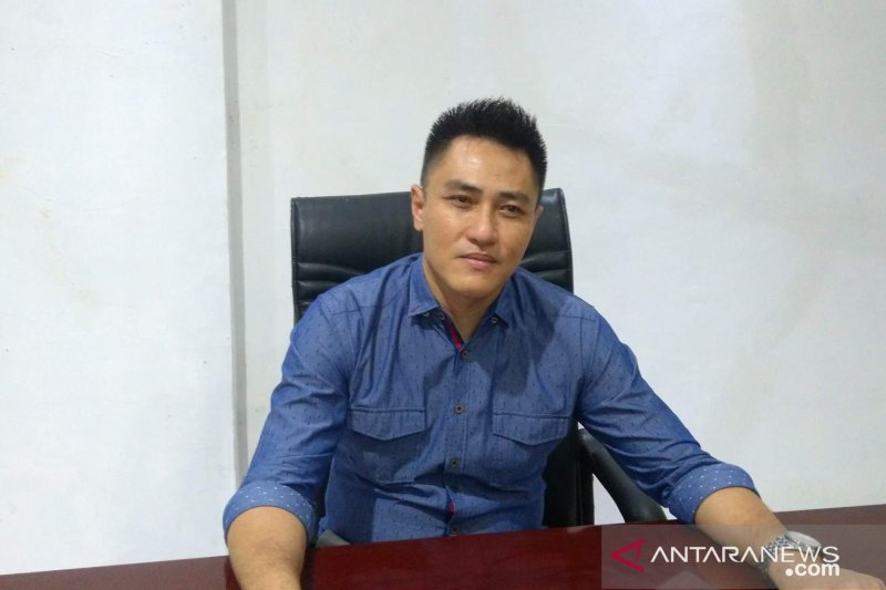 DPRD Manado dorong pemerintah tertibkan pendatang pada  arus balik Lebaran