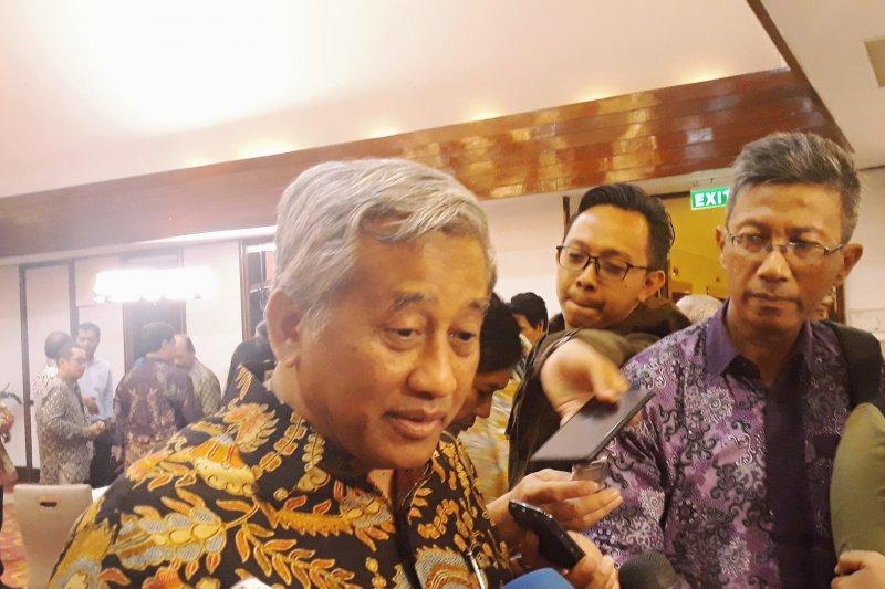 Janji Dewan Pers Saat Tangani Sengketa Eks Komandan Tim Mawar Vs Tempo