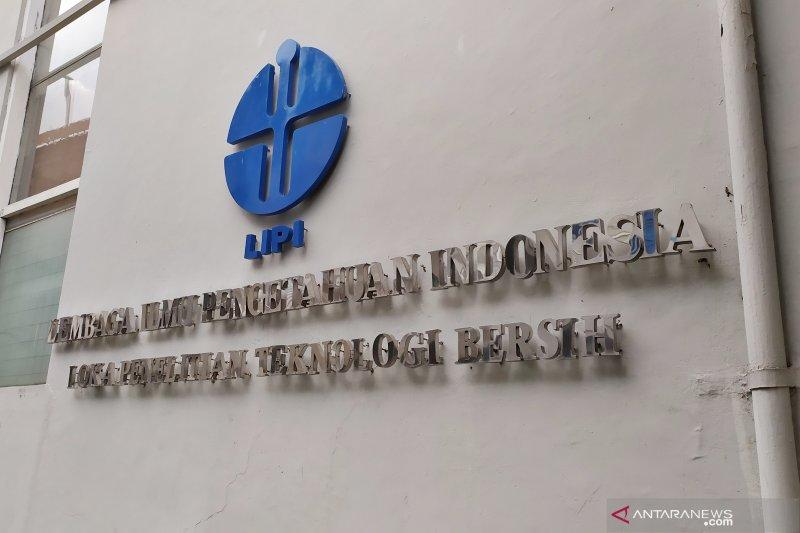 LIPI luncurkan Repositori Ilmiah Nasional dorong kualitas penelitian
