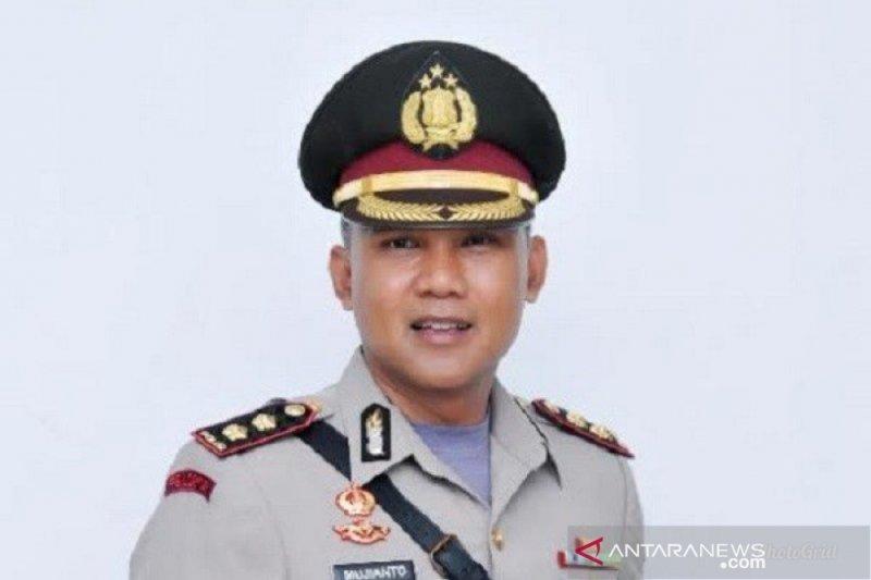 Kapolres: Pengancam Jokowi tak ditangkap tapi diserahkan oleh keluarganya