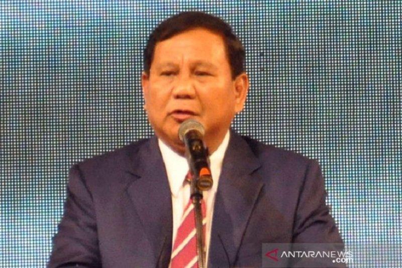 Prabowo Subianto diyakini akan mengakui kekalahan