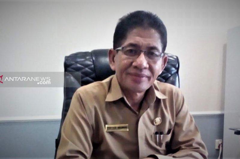 BUMDes Teun di Kabupaten Belu dibantu teknologi pengolahan air minum