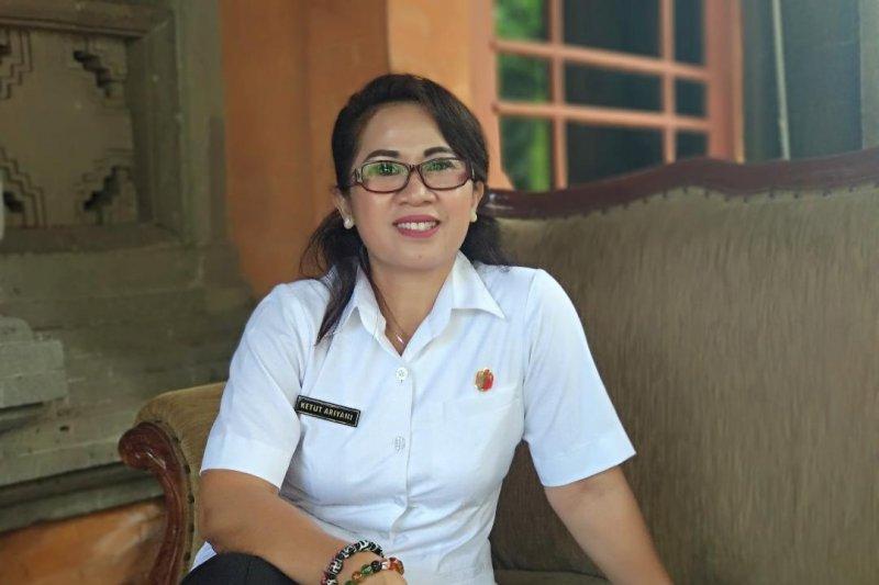 Bawaslu Bali serahkan berkas pengawasan hadapi sidang MK
