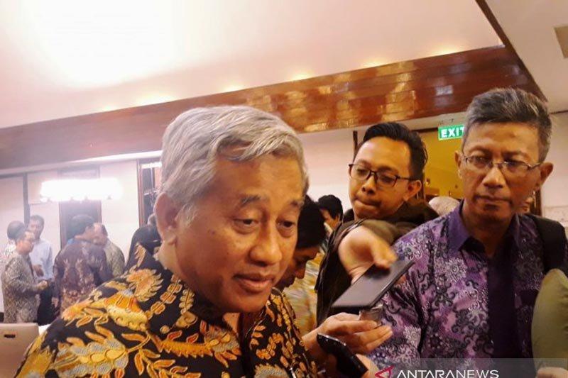Dewan Pers janji independen tangani sengketa Chairawan-Majalah Tempo