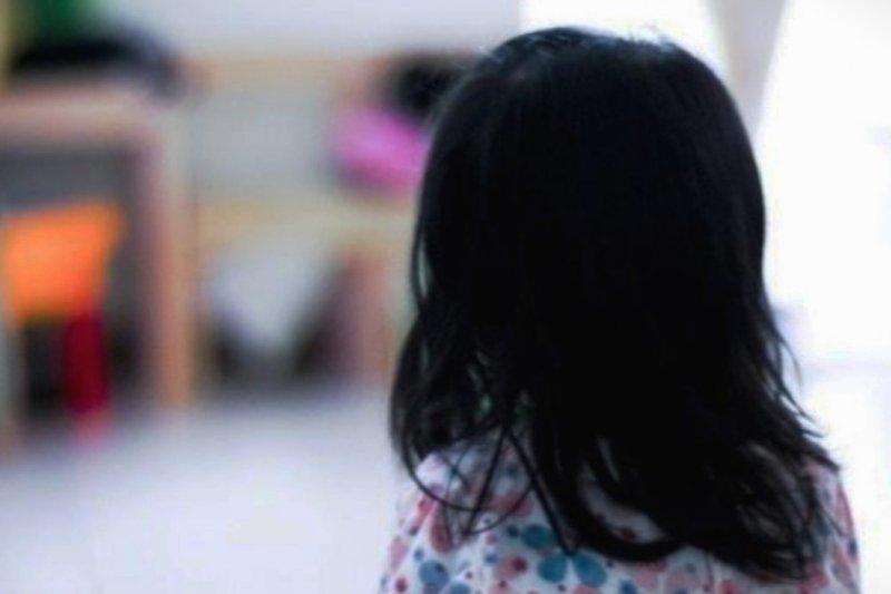 Siswi SD di Pekanbaru jadi korban pencabulan temannya