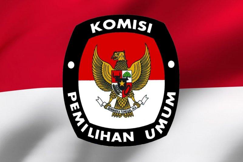 KPU Biak umumkan caleg terpilih setelah putusan sidang MK