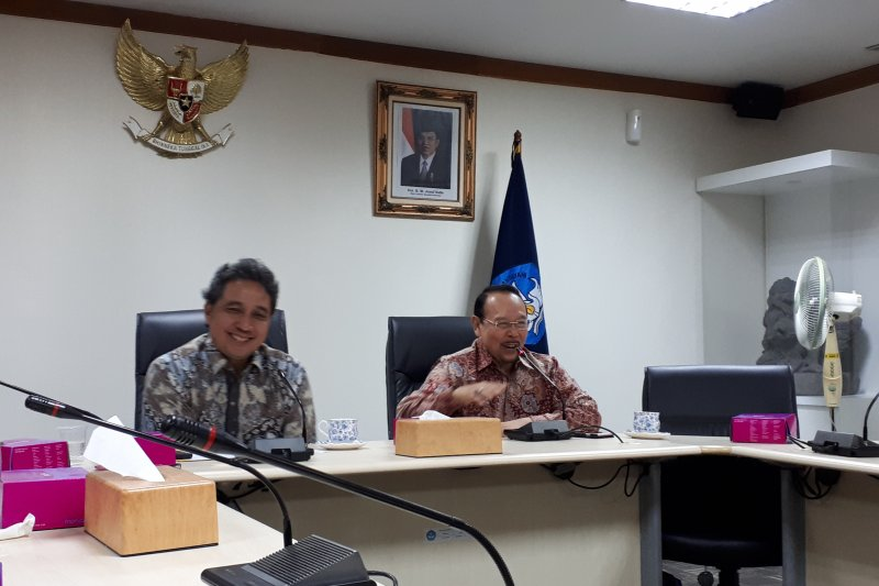 UNESCO has praised Indonesia's cultural policy