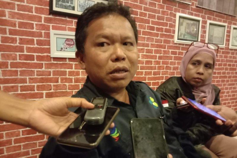 Dinkes Papua : jangan ada lagi kasus lumpuh layu