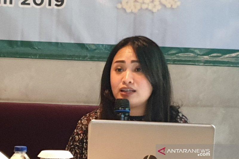 Transaksi PT Rifan Financindo Berjangka naik 32,41 persen