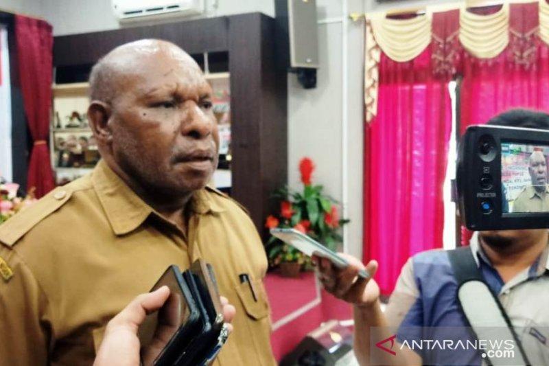 LMA usulkan ada kursi otsus di DPRD kabupaten/kota se-Papua