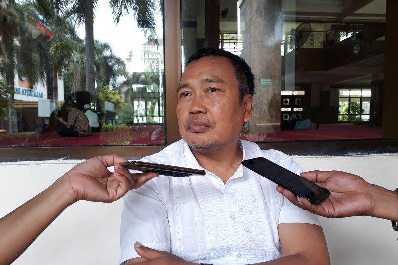 Gerindra usung kader internal untuk Pilkada Depok 2020
